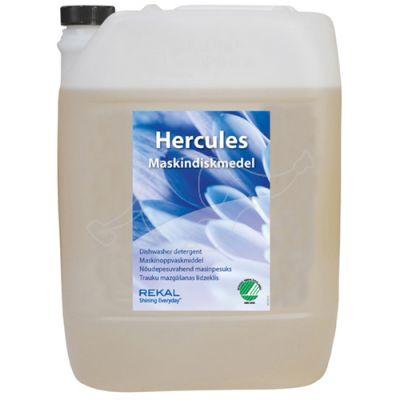 Hercules 10L