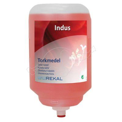Indus Torkmedel 3,75L R: R10542