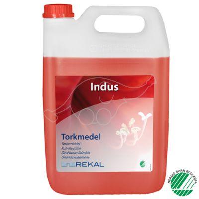 Indus Torkmedel 5L