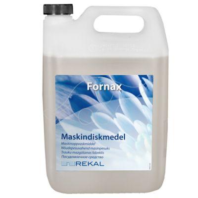 Fornax 5L