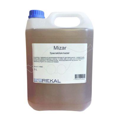 Rekal Mizar 5L