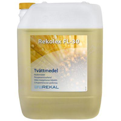 Rekal Rekolex FL-30 10 L