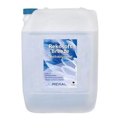Rekosoft Breeze 10L