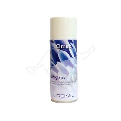 Cirrus Stalglans 400ml