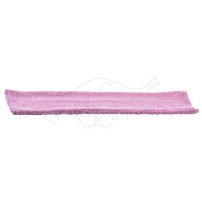 Sappax mikrokiud 85cm põrandarätik roosa