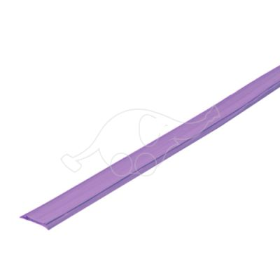 Sappax replacement rubberblade50cm purple