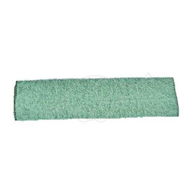Sappax puuvillane 55cm põrandarätik roheline