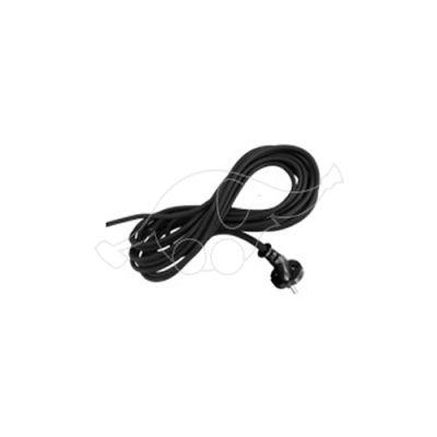 Power cord 7,5m