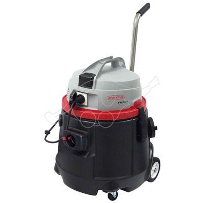 Sprintus N51/1 KPS pump vacuum
