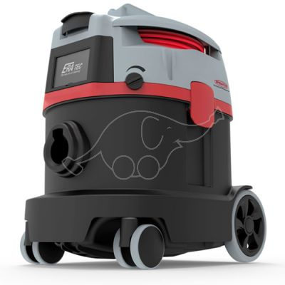 Sprintus Era TEC 13l, 700W dry vacuum