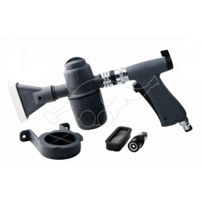 SprayWash System (Nito)