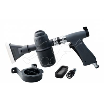 SprayWash System Hot Water (Nito)