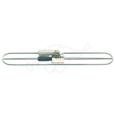 SWEP mop frame 120cm