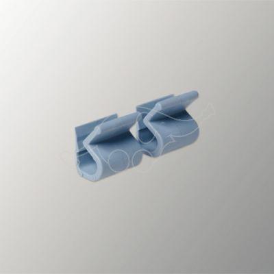 Vileda SWEP rätihoidja põrandakuivatajale, sinine