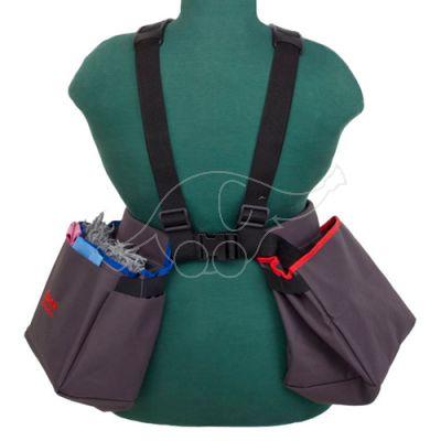 Vileda belt bag for mops