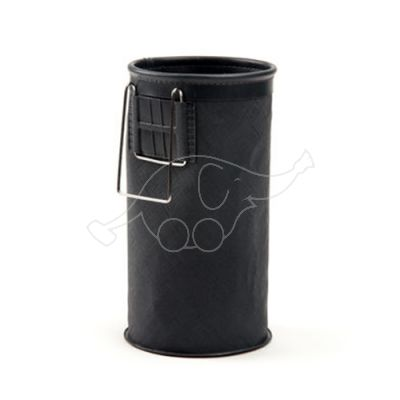 Eva box small  for MultiSteel  trolley (bottleholder)