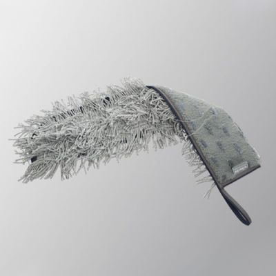 Swep Dustermop 50cm grey R:SW151719