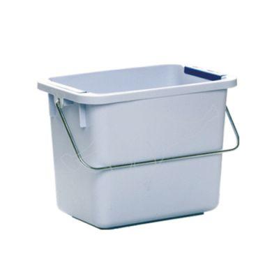 Vileda bucket 6L