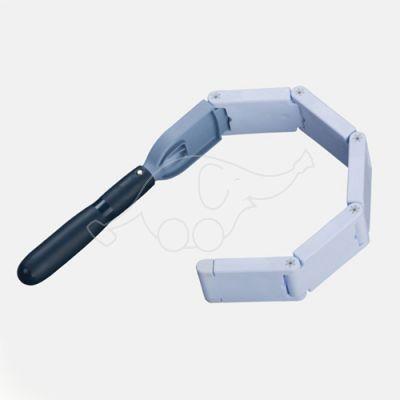 Swep MultiDuster Maxi  frame   67cm