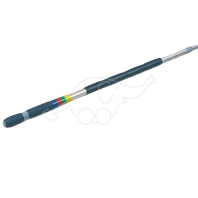 SWEP handle 100-180cm colourcoded