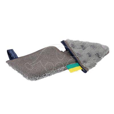SWEP SafetyPlus mop 35cm