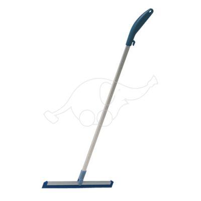 SWEP põrandakuivataja, liigendiga, varrega, 35cm