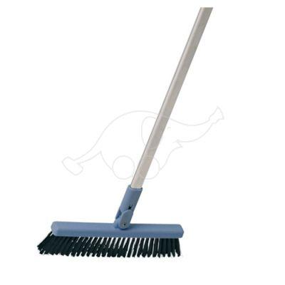 SWEP sweeping brush 25cm w/handle