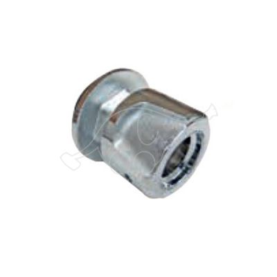 HydroPower Ultra water connector female metal