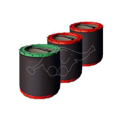 Unger HydroPower Ultra vaigufilter L, LC (3tk)