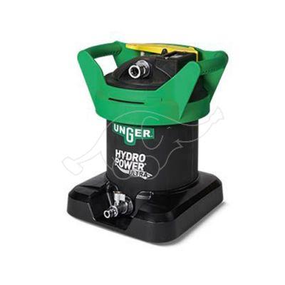 Unger nLite HydroPower Ultra filter S