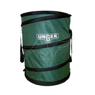 Unger Nifty Nabber® Bagger jäätmekogumiskott 180L