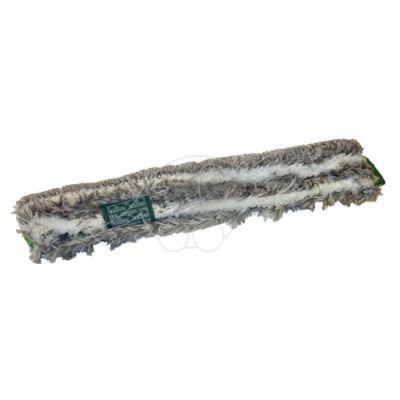 ErgoTec® NINJA Sleeve 35cm