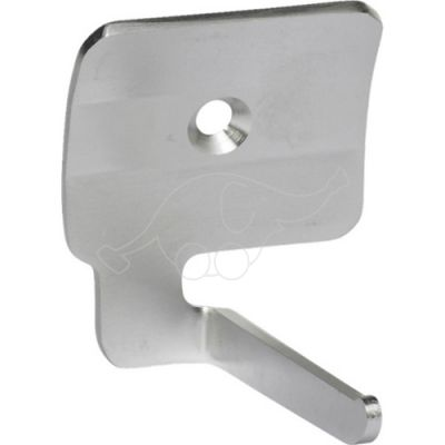 Vikan wall bracket stainless steel 48mm for 1 product