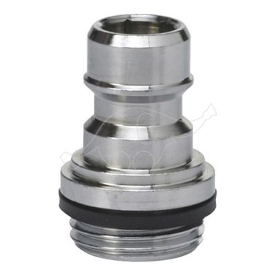 Vikan Quick fit hose coupling for V9324