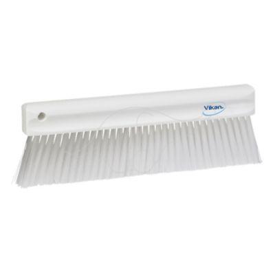 Powder brush 300mm white