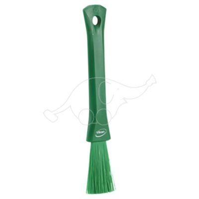 UST Detail Brush, 30 mm, Soft green