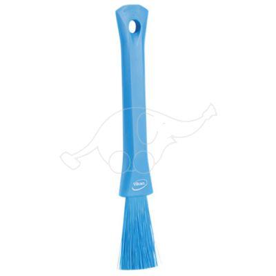 UST Detail Brush, 30 mm, Soft blue