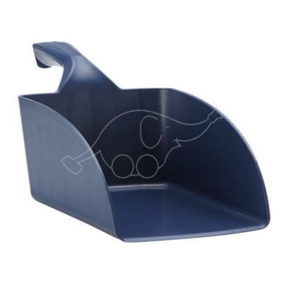 Hand shovel large 2L metal detectable