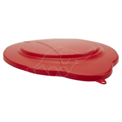 Lid for bucket 5692 red
