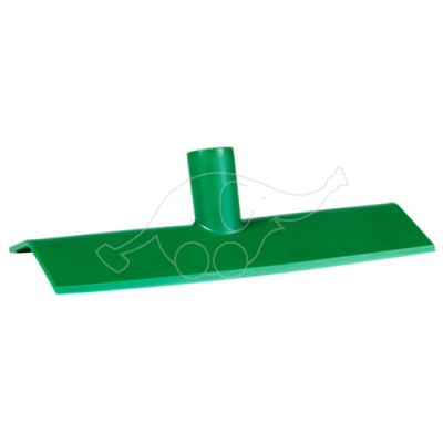 Push-Pull Hoe, 270 mm, green