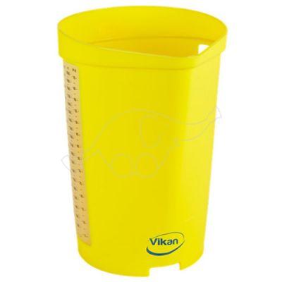 Vikan mõõdukann, 2L kollane