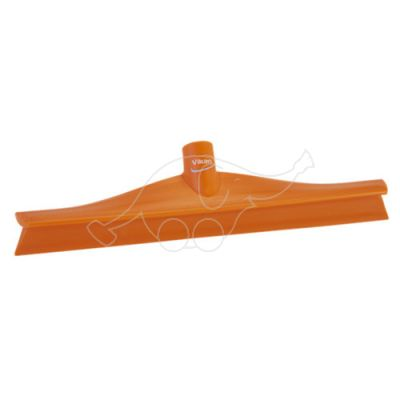 Vikan ultra hügieenil.põrandakuivataja 400mm, oranž