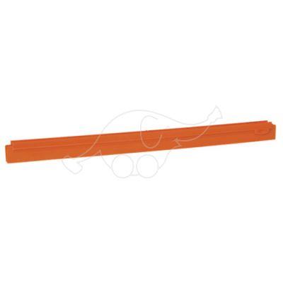 Vikan 2-tera kuivataja vahetuskumm 600mm oranz