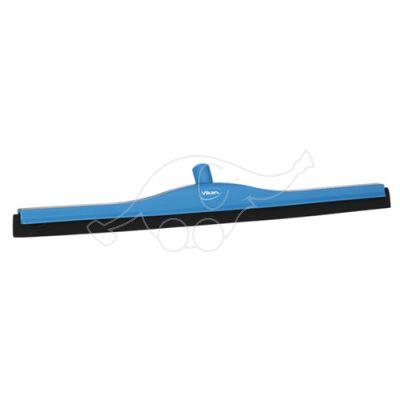 Vikan  põrandakuivataja 700mm sinine/must kumm