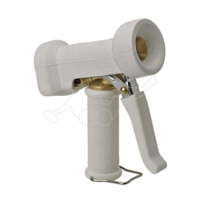 Heavy Duty Water Gun White