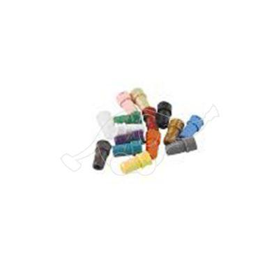Vikan Set of nozzles 15pcs for foam sprayers