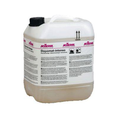 Kiehl Dopomat-intenso 10L High-performance industrial cleani