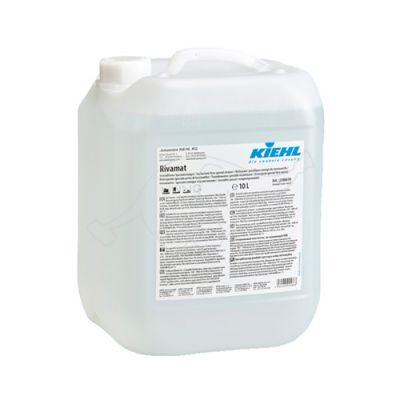Kiehl Rivamat 10L Surfactant-free special cleaner (ecolabel)