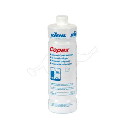 Kiehl Copex 1L All-round stripper
