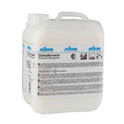 * Kiehl Ceradur-eco 5L mittemetalliseeritud vaha läikiv